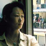 映画レビュー「長江哀歌」